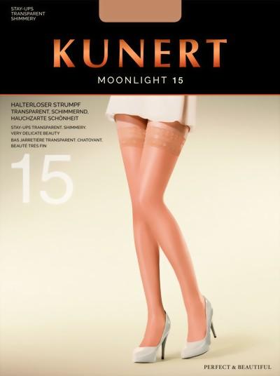 87eb9057c5c99 Kunert - Elegant hold ups Moonlight 15